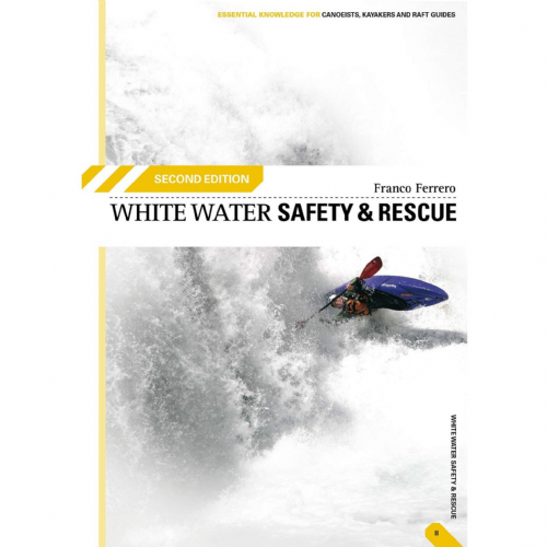 White Water Safety & Rescue